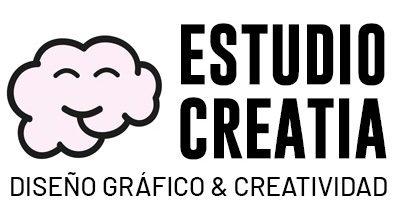 ESTUDIO CREATIA